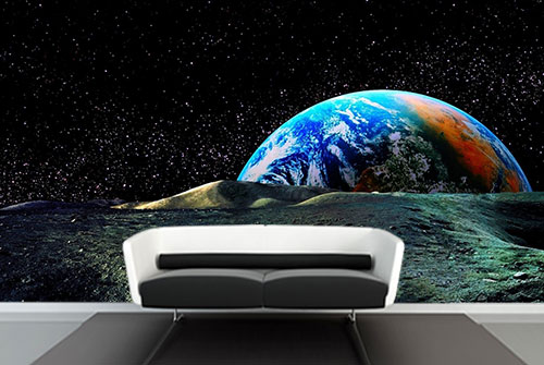 Foto tapete svemir 76