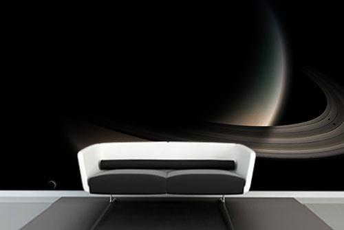 Foto tapete svemir 78