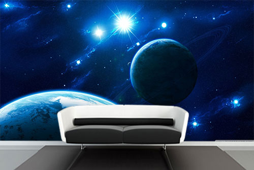 Foto tapete svemir 82