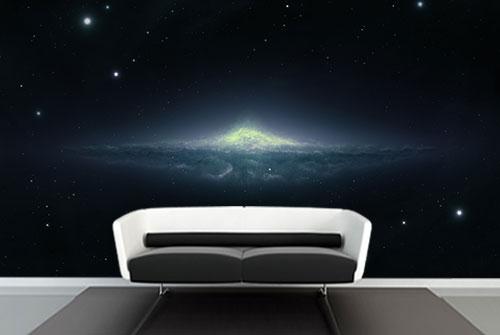 Foto tapete svemir 83