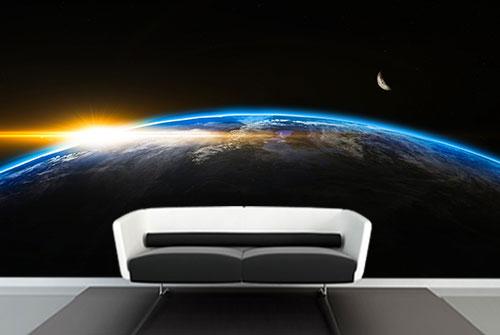 Foto tapete svemir 86