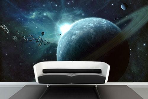 Foto tapete svemir 87