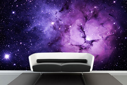 Foto tapete svemir 88