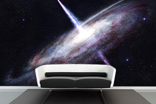 Foto tapete svemir 90
