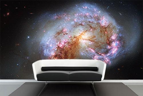 Foto tapete svemir 91