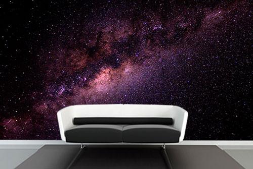 Foto tapete svemir 92