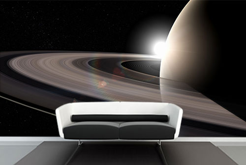 Foto tapete svemir 94