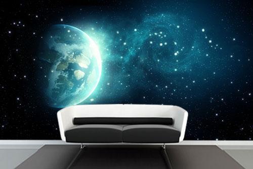 Foto tapete svemir 101