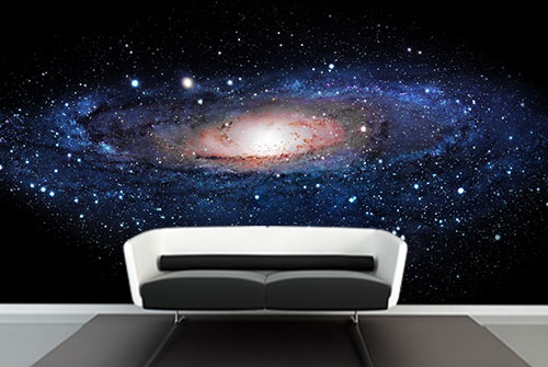 Foto tapete svemir 103