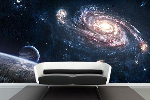 Foto tapete svemir 105