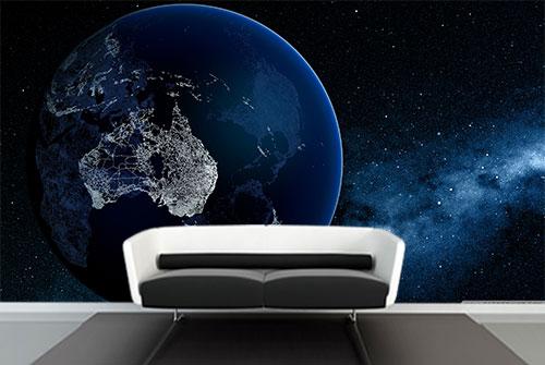 Foto tapete svemir 106