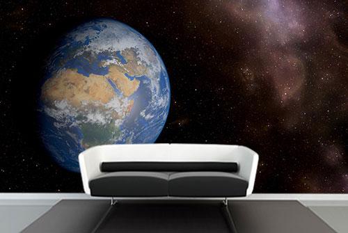 Foto tapete svemir 107