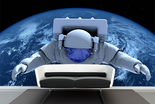 Foto tapete svemir 108