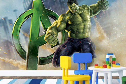 tapete-hulk-2