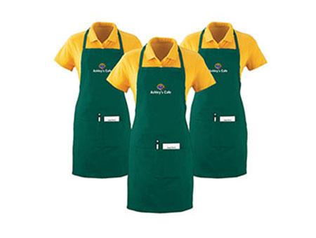 stampa-na-keceljama-i-uniformama