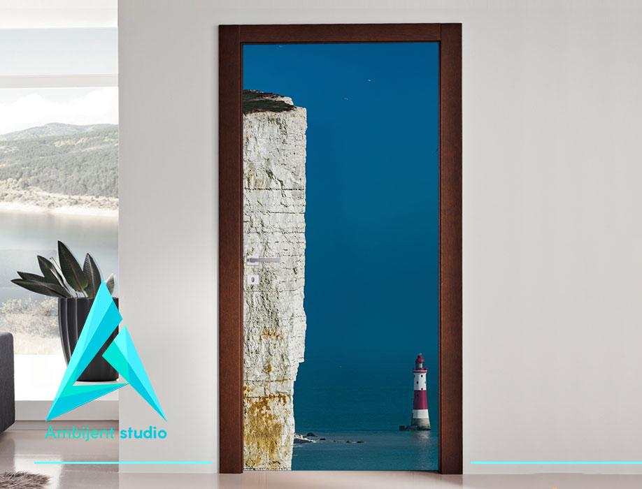 tapete-za-vrata-23