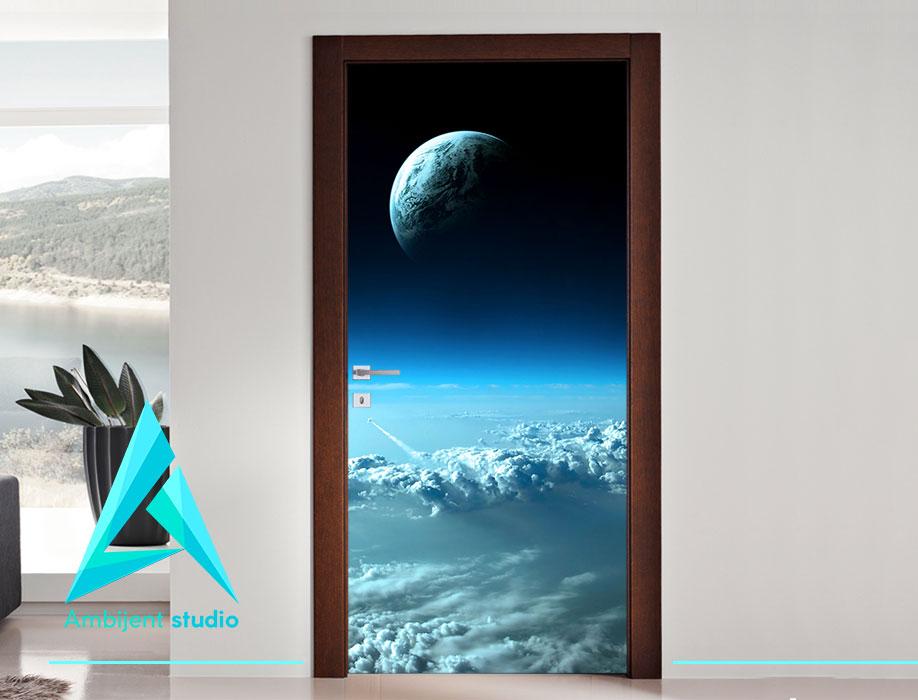 tapete-za-vrata-48