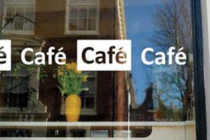 katovana-slova-za-izloge-restorane