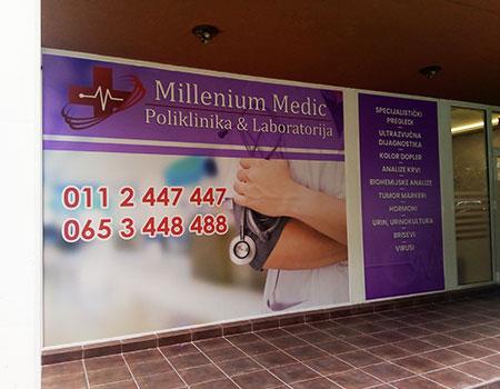 reklame-za-lokale-reklamne-folije-za-izloge