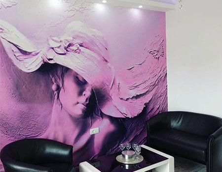 stampa-3d-tapeta-za-kozmeticke-salone