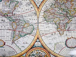 tapete mapa sveta, foto tapete karta sveta