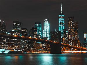 foto tapete gradova, izrada tapete grada