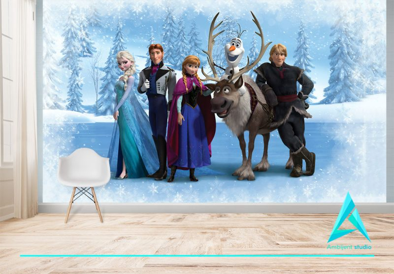tapete-frozen-3