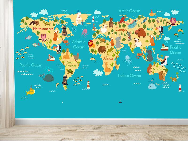 deije-karte-sveta-100