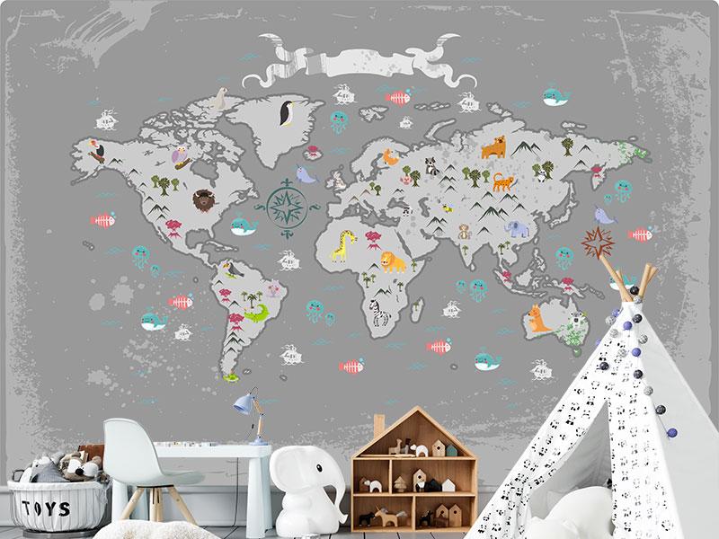deije-karte-sveta-102