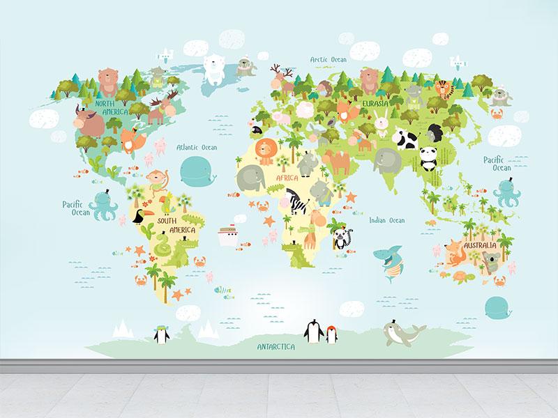deije-karte-sveta-11