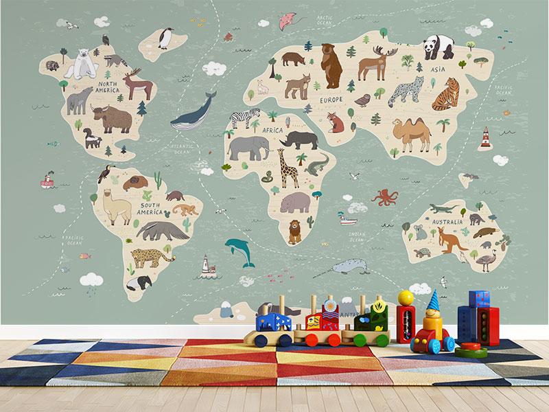 deije-karte-sveta-12
