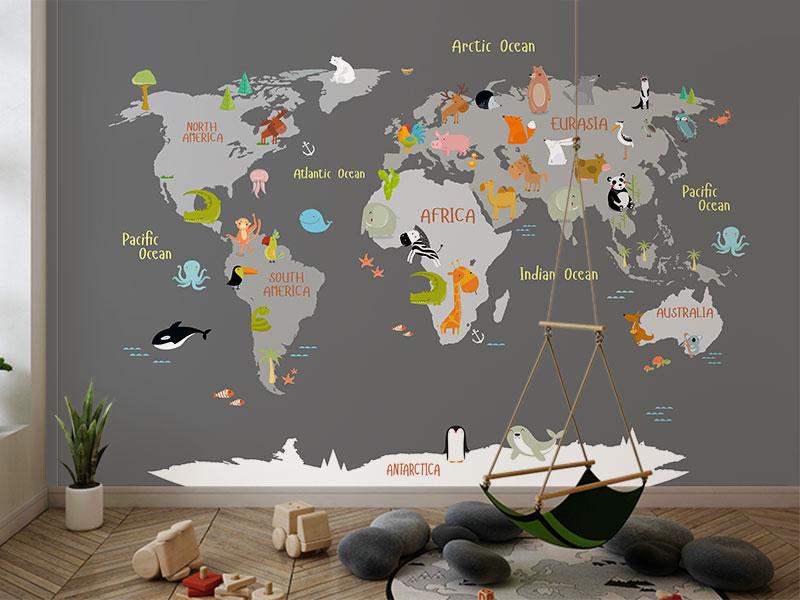 deije-karte-sveta-13