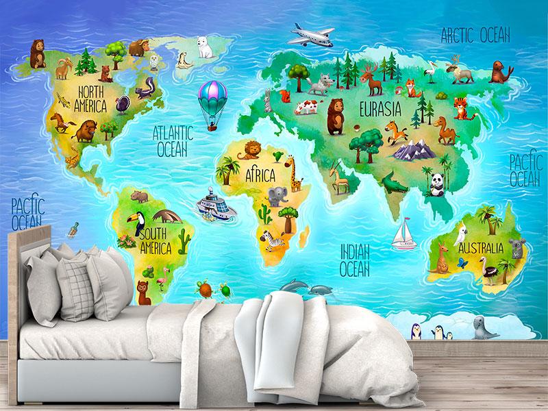 deije-karte-sveta-17