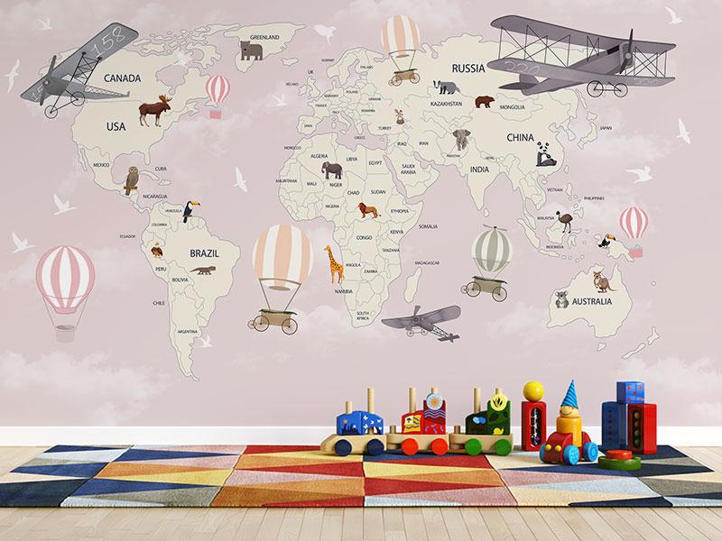 deije-karte-sveta-25