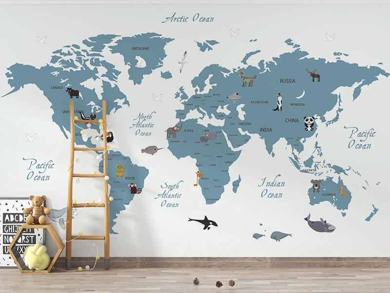 deije-karte-sveta-27