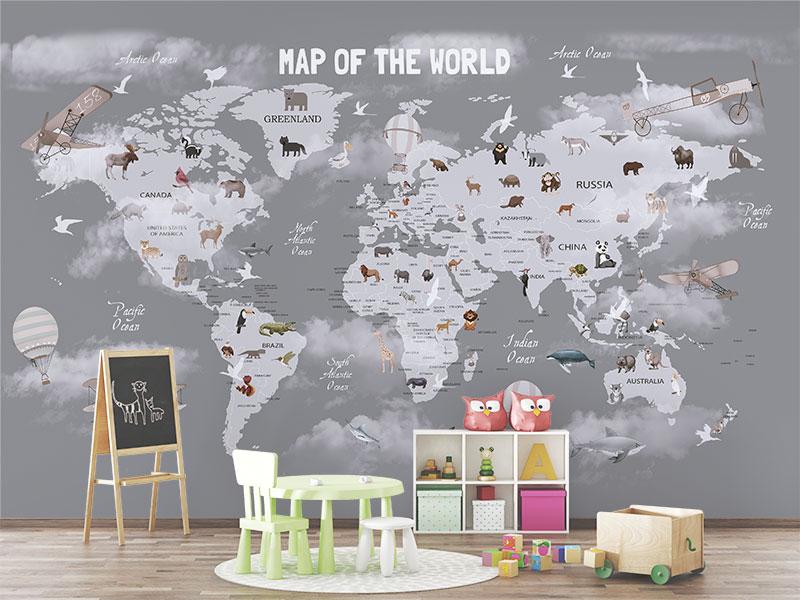 deije-karte-sveta-37