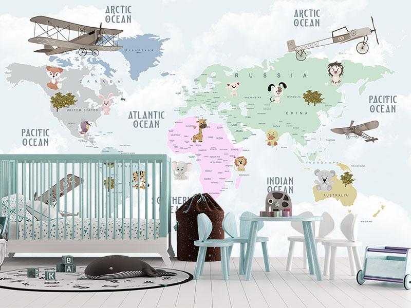 deije-karte-sveta-39