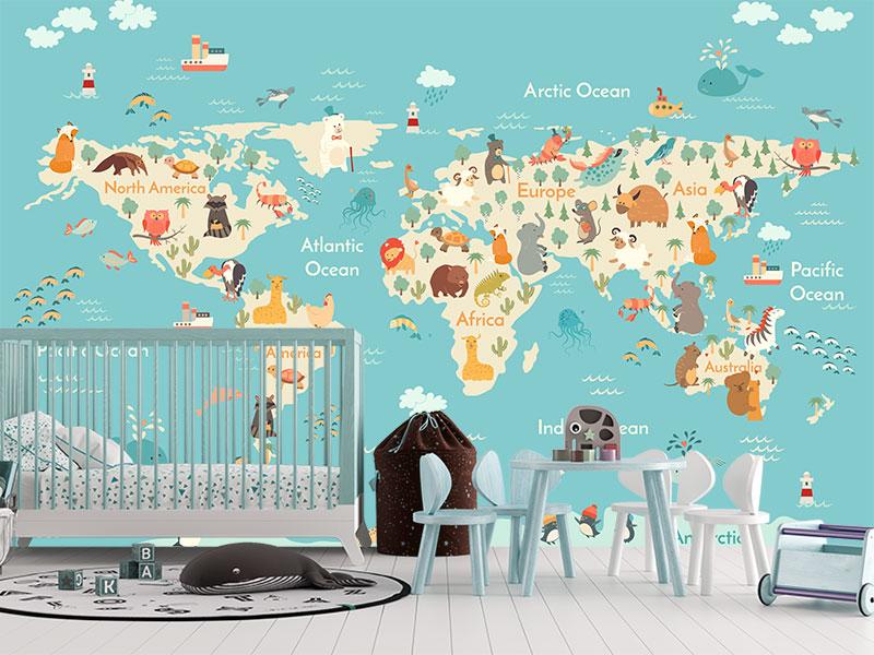 deije-karte-sveta-4