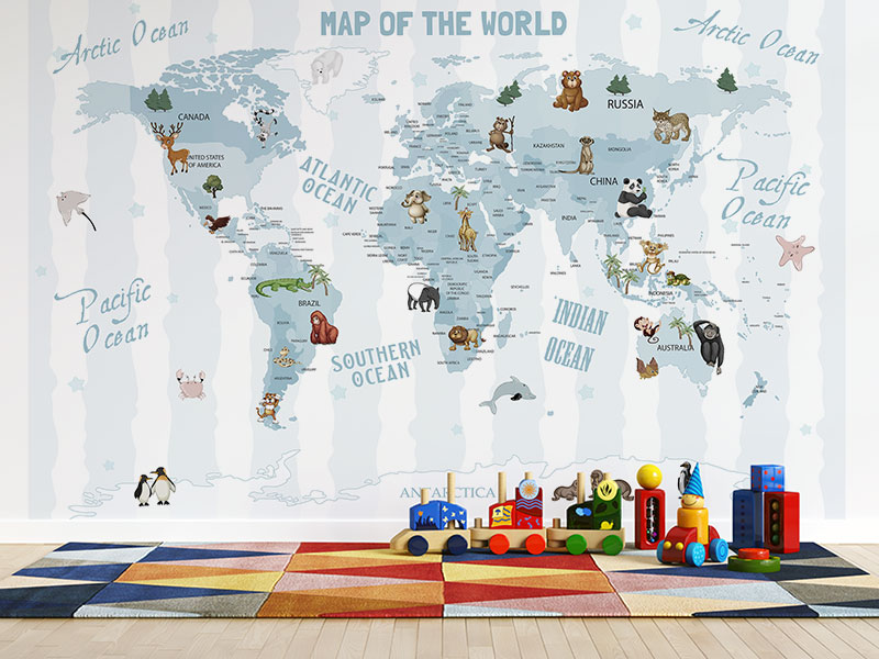 deije-karte-sveta-43