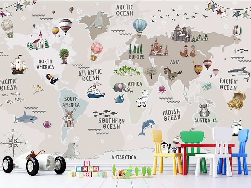 deije-karte-sveta-48