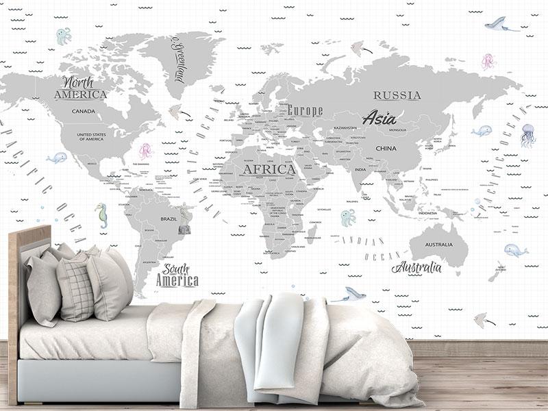 deije-karte-sveta-57