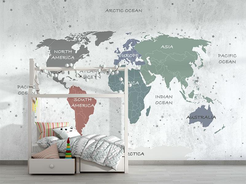 deije-karte-sveta-60