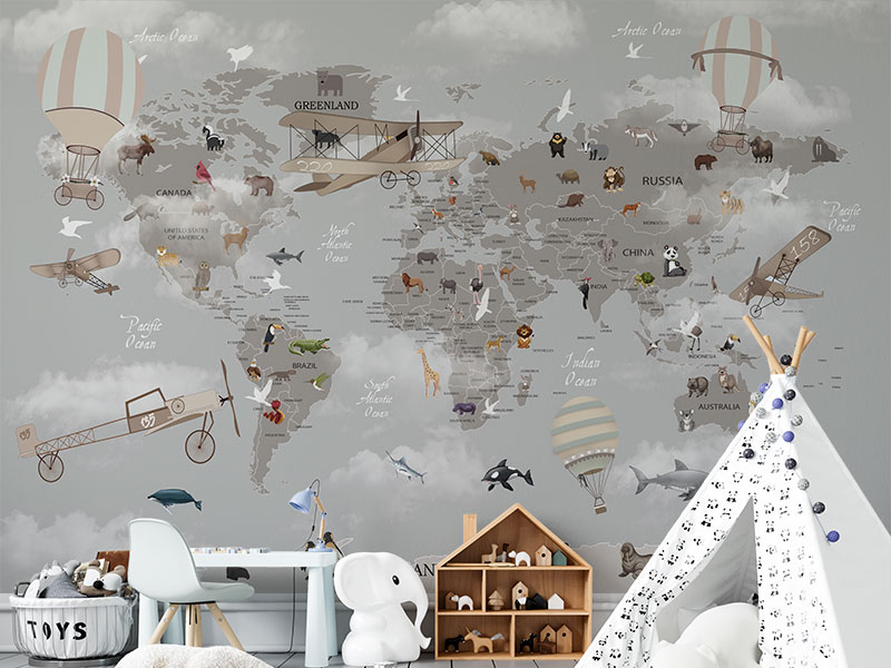 deije-karte-sveta-70