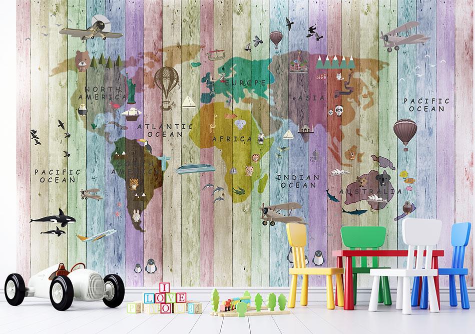 deije-karte-sveta-76