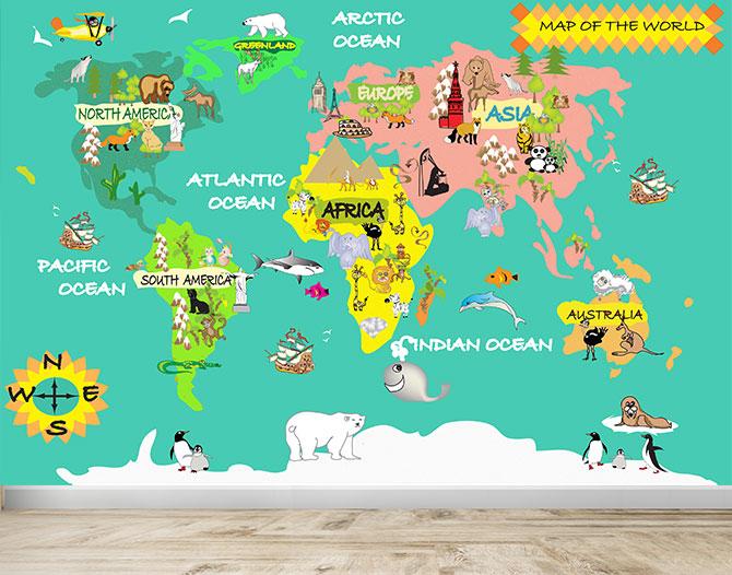 deije-karte-sveta-87