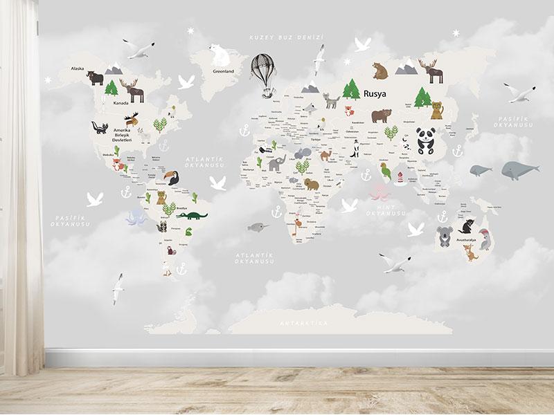 deije-karte-sveta-92