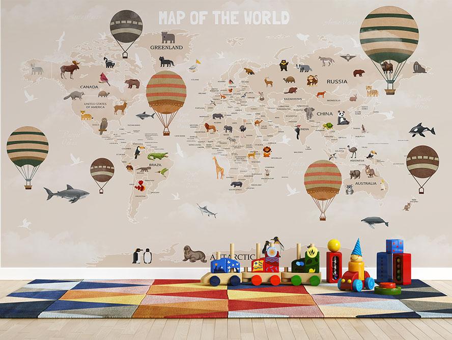deije-karte-sveta-94