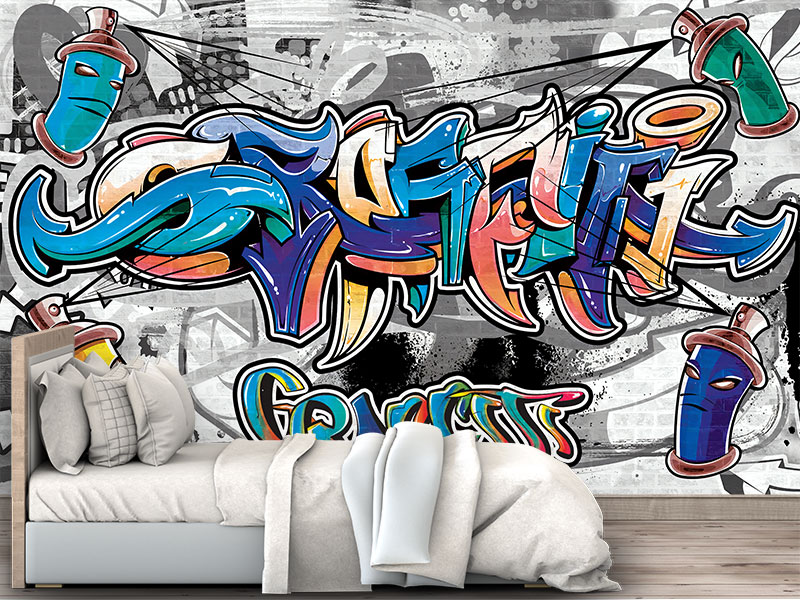 foto-tapete-grafiti