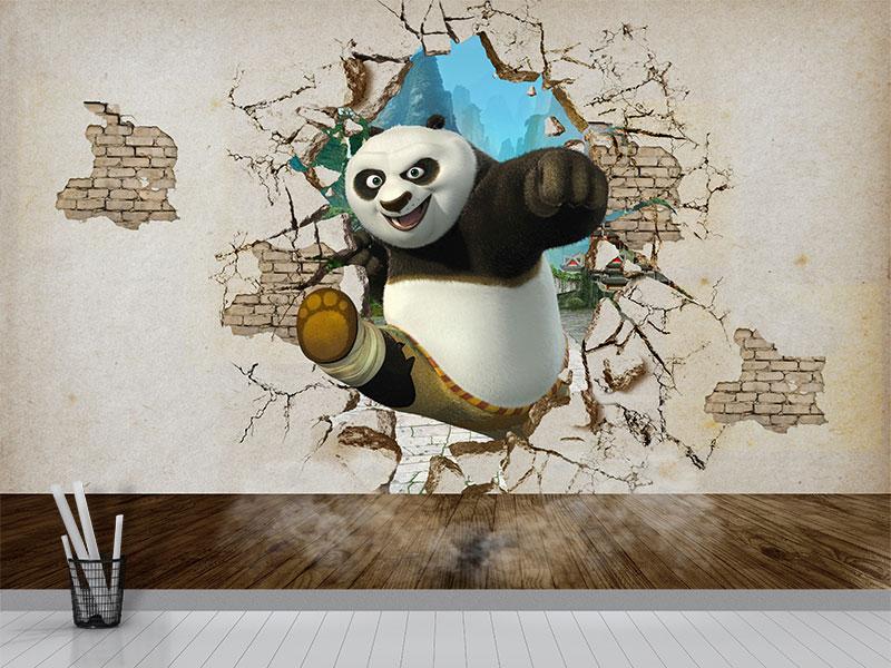 tapete-kung-fu-panda