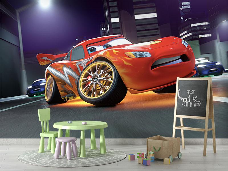 cars-tapete-1